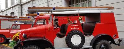 Feuerwehrmuseum 11