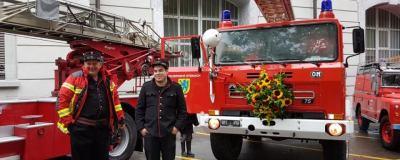 Feuerwehrmuseum 4