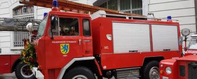 Feuerwehrmuseum 12