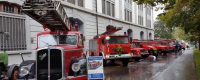 Feuerwehrmuseum 13