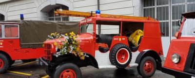 Feuerwehrmuseum 15