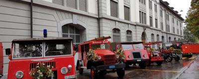 Feuerwehrmuseum 16