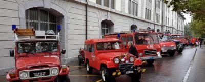Feuerwehrmuseum 17