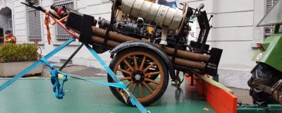 Feuerwehrmuseum 6