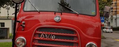 Feuerwehrmuseum 8