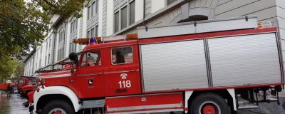 Feuerwehrmuseum 9